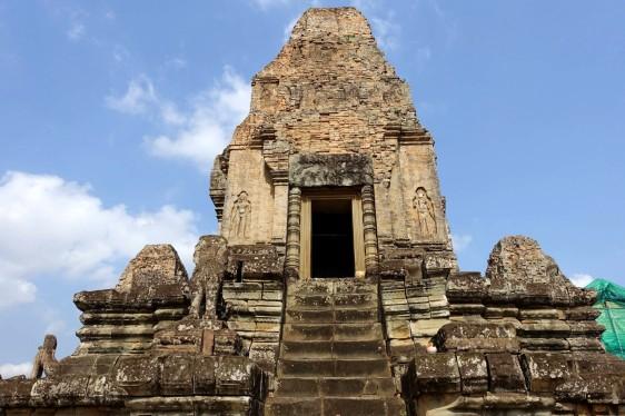 cambodge_siem-reap_angkor DSC00798_pre-rup