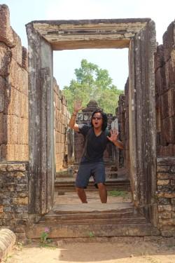 cambodge_siem-reap_angkor DSC00804_pre-rup