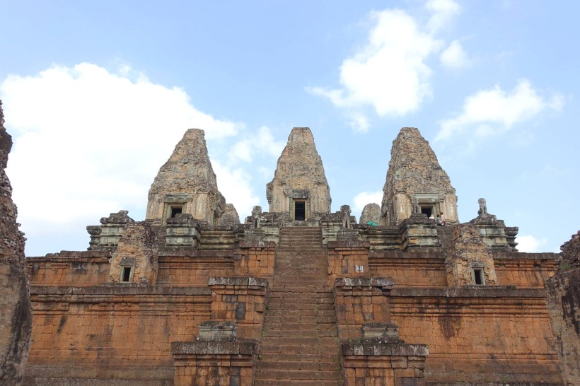 cambodge_siem-reap_angkor DSC00805_pre-rup