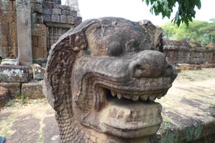 cambodge_siem-reap_angkor DSC00812_east-mebon