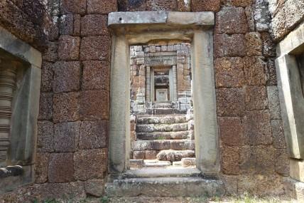cambodge_siem-reap_angkor DSC00813_east-mebon