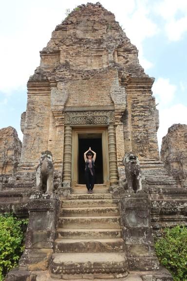 cambodge_siem-reap_angkor DSC00821_east-mebon