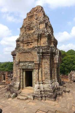 cambodge_siem-reap_angkor DSC00822_east-mebon