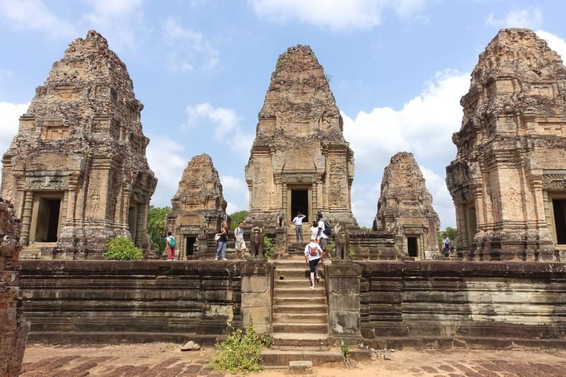 cambodge_siem-reap_angkor DSC00823_east-mebon