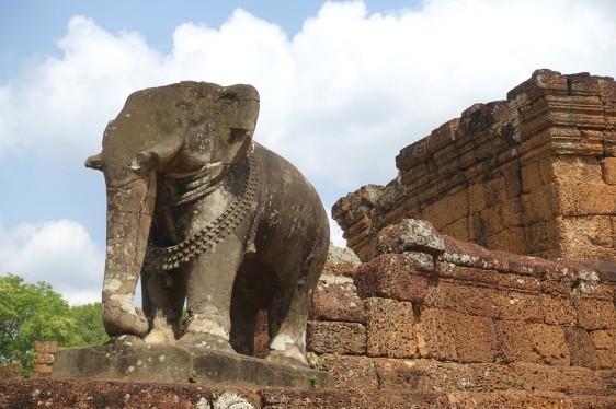 cambodge_siem-reap_angkor DSC00824_east-mebon