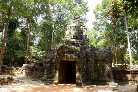 cambodge_siem-reap_angkor DSC00828_ta-som