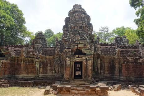 cambodge_siem-reap_angkor DSC00829_ta-som