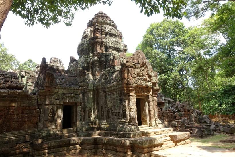 cambodge_siem-reap_angkor DSC00831_ta-som
