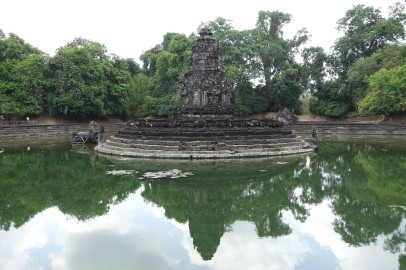 cambodge_siem-reap_angkor DSC00844_neak-pean