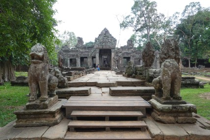 cambodge_siem-reap_angkor DSC00847_preah-khan