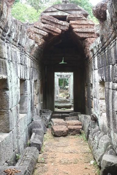 cambodge_siem-reap_angkor DSC00850_preah-khan
