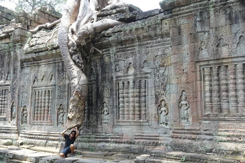 cambodge_siem-reap_angkor DSC00878_preah-khan