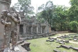 cambodge_siem-reap_angkor DSC00889_preah-khan