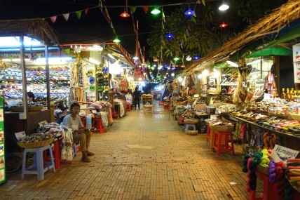 cambodge_siem-reap_angkor DSC00914