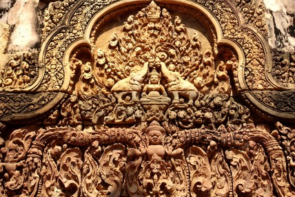 cambodge_siem-reap_angkor DSC00928_banteay-srei