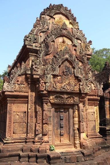 cambodge_siem-reap_angkor DSC00939_banteay-srei