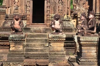 cambodge_siem-reap_angkor DSC00941_banteay-srei