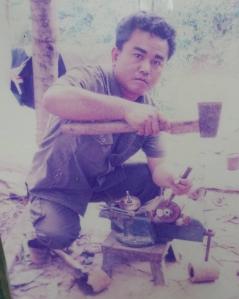 cambodge_siem-reap_angkor DSC00971