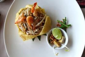 cambodge_siem-reap_angkor DSC00990