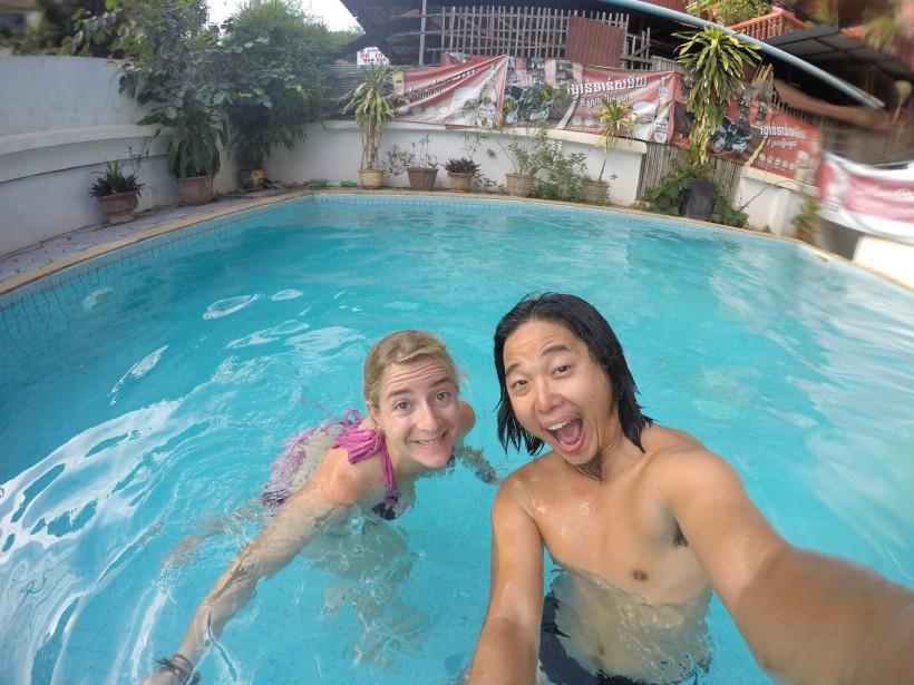 cambodge_siem-reap_angkor GOPR1693