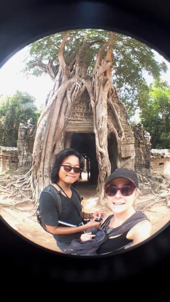 cambodge_siem-reap_angkor_ta-som 20180422_102707