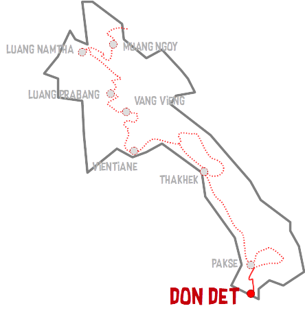 laos_don-det_4000-iles