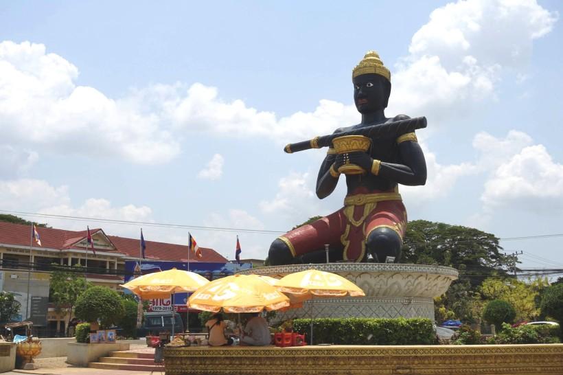 cambodge_battambang DSC01007