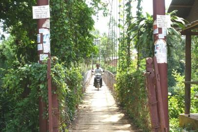 cambodge_battambang DSC01011