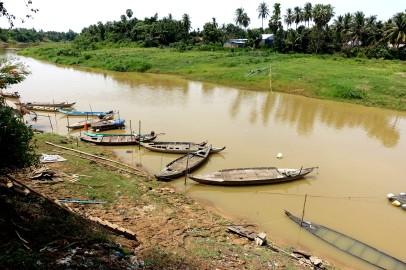 cambodge_battambang DSC01018