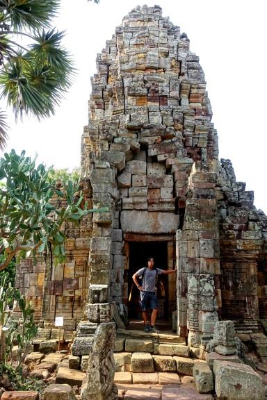 cambodge_battambang DSC01046
