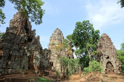 cambodge_battambang DSC01052