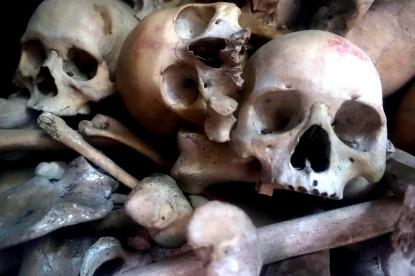 cambodge_battambang DSC01069