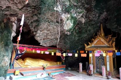 cambodge_battambang DSC01072