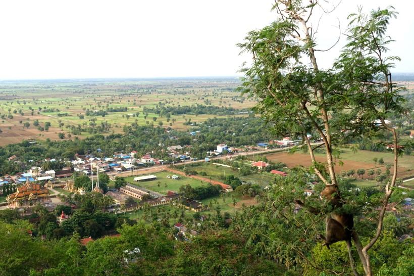 cambodge_battambang DSC01082