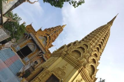cambodge_battambang DSC01092