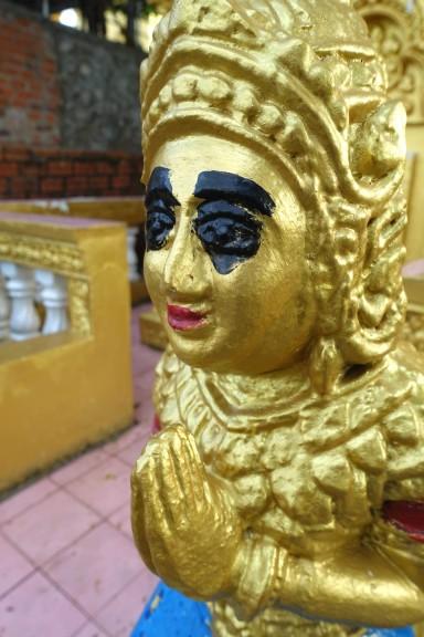 cambodge_battambang DSC01095