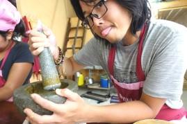 cambodge_battambang DSC01146