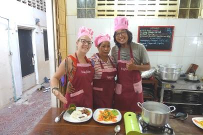 cambodge_battambang DSC01157
