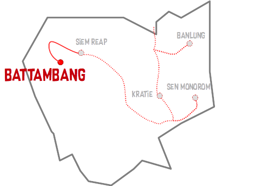 cambodge_map_battambang