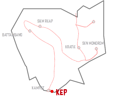 cambodge_map_kep