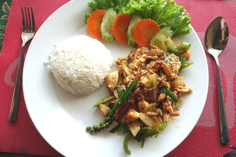 DSC01335 cambodge_kep