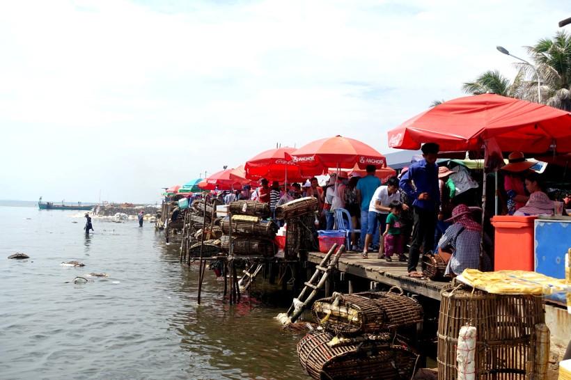 DSC01343 cambodge_kep