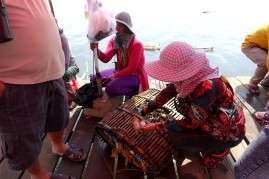 DSC01350 cambodge_kep