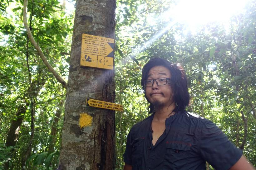 DSC01357 cambodge_kep
