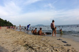 DSC01363 cambodge_kep