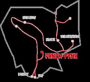 cambodge_map_phnom-penh