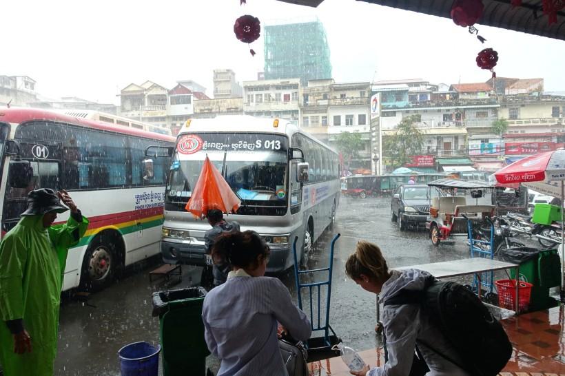 DSC01384 _cambodge_phnom-penh