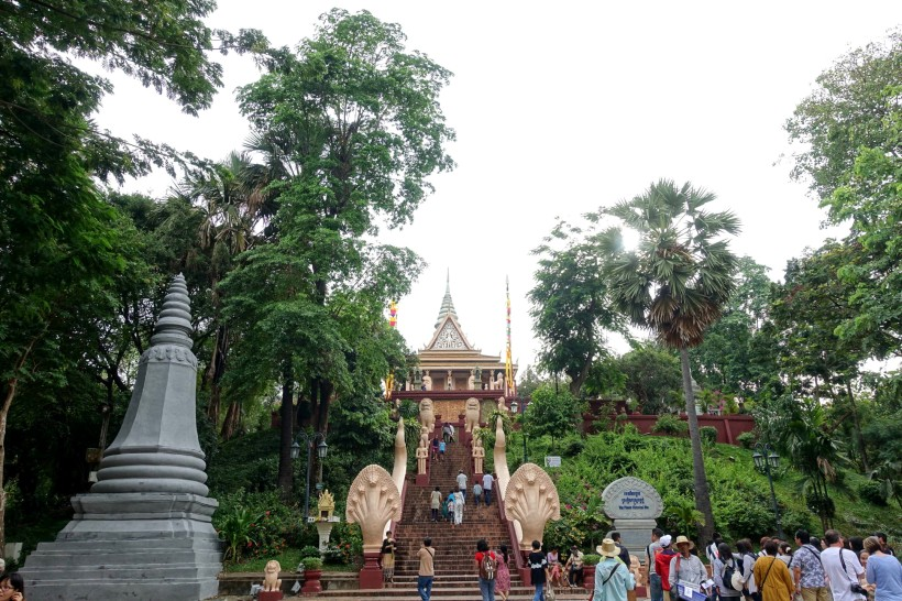 DSC01393 _cambodge_phnom-penh