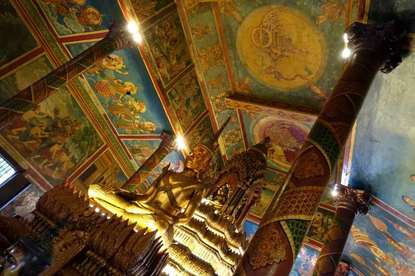 DSC01396 _cambodge_phnom-penh