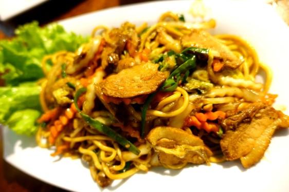 DSC01414 _cambodge_phnom-penh